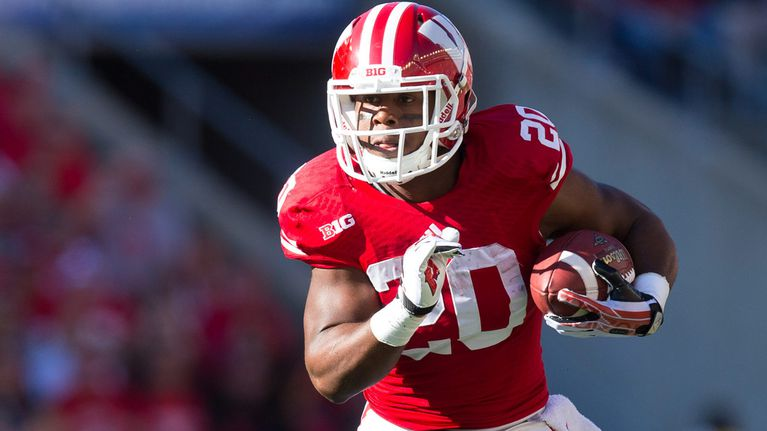 JAMES WHITE: I JUST WANT AN OPPORTUNITY